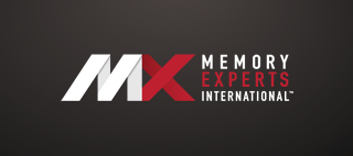 MX Memory Experts International